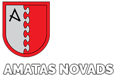 AmatasNovads.lv
